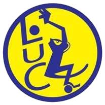 BASKET FAUTEUIL / LUC HandiBasket Réserve vs. Amiens (N2 - 18ème Journée) @ Salle MOULINS | Amiens | Hauts-de-France | France
