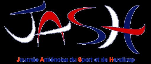 MULTISPORTS / Journée Amiénoise du Sport et du Handicap 2020 @ U.F.R. STAPS Amiens
