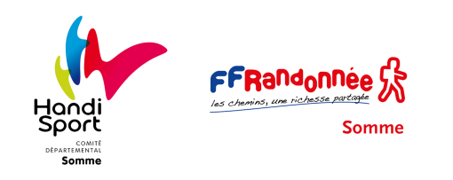 CONFERENCE / Webinaire Handisport RANDONNEE @ Organisée via ZOOM