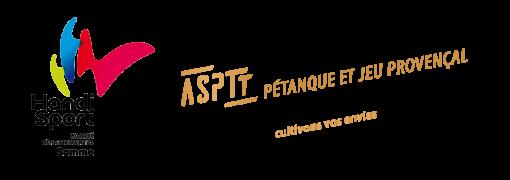 PÉTANQUE / Open Handisport Pétanque @ Boulodrome de l'ASPTT Amiens Pétanque | Pont-Remy | Hauts-de-France | France
