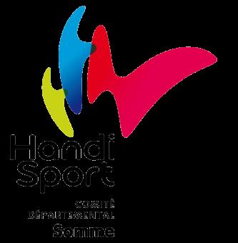PETANQUE / Vacances Sportives 2020 @ Handisport Abbeville | Cayeux-sur-Mer | Hauts-de-France | France
