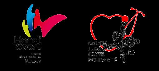 TAISO / Vacances Sportives 2020 @ Parc des Sports | Cayeux-sur-Mer | Hauts-de-France | France