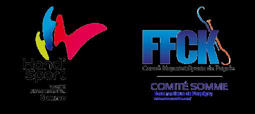 RAFTING / Vacances Sportives 2020 @ Base Nautique de Picquigny | Cayeux-sur-Mer | Hauts-de-France | France