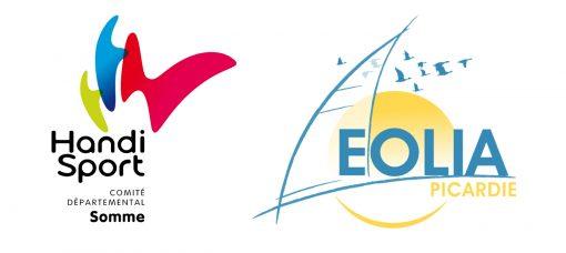 CHAR A VOILE / Vacances Sportives 2020 @ EOLIA PICARDIE | Cayeux-sur-Mer | Hauts-de-France | France