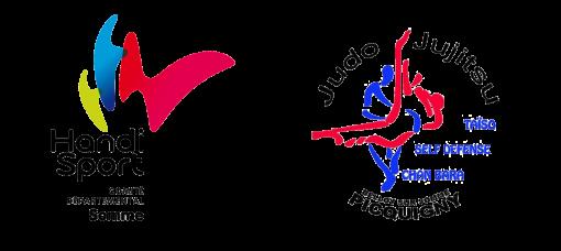 CHANBARA / Vacances Sportives 2020 @ Salle des Fetes | Cayeux-sur-Mer | Hauts-de-France | France