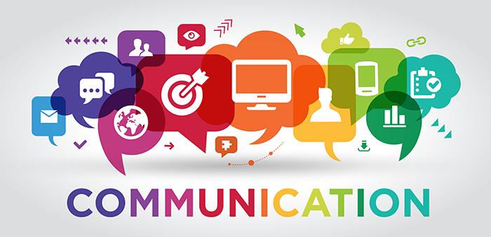COMMUNICATION / Vacances Sportives 2020 … Ils en parlent !
