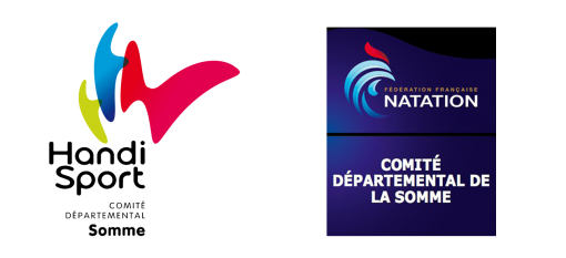 CONFERENCE / Webinaire Handisport NATATION @ Organisée via ZOOM